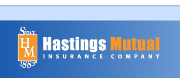 Hastings Mutual Payment Link