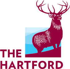 The Hartford (Auto/Homeowners) Payment Link